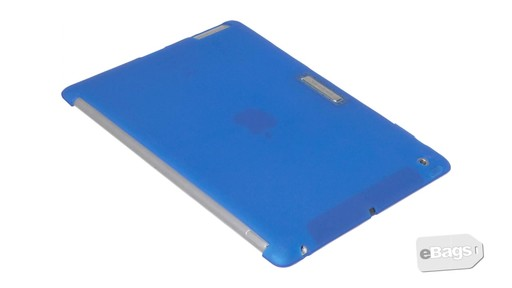 What iPad Case is Right for You - image 8 from the video