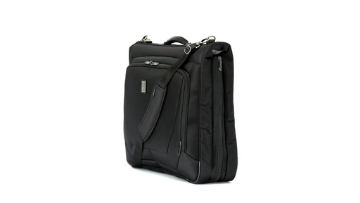 Travelpro Crew 11 Bifold Garment Bag - image 1 from the video