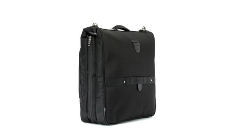 Travelpro Crew 11 Bifold Garment Bag - image 2 from the video