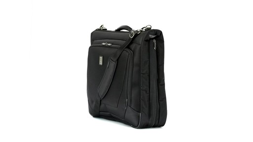 Travelpro Crew 11 Bifold Garment Bag - image 6 from the video