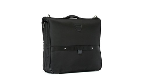 Travelpro Crew 11 Bifold Garment Bag - image 9 from the video