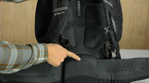 Kelty Redwing 50 Backpack - 26