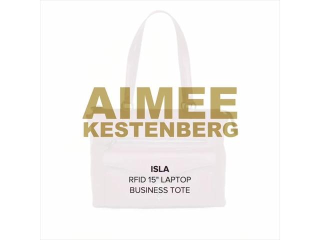 Aimee Kestenberg Isla 15
