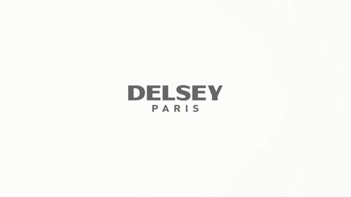 Delsey Helium Aero Collection - image 10 from the video