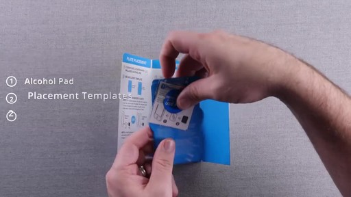 How to Set up Naztech MagBuddy  - image 2 from the video
