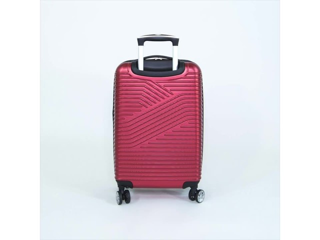 Ben Sherman Bangor Luggage Collection - image 6 from the video