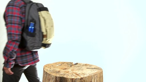 DAKINE Duel Pack - eBags.com - image 10 from the video