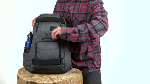 DAKINE Duel Pack - eBags.com - image 5 from the video