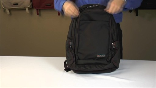 ecbc Lance Daypack - eBags.com - image 5 from the video