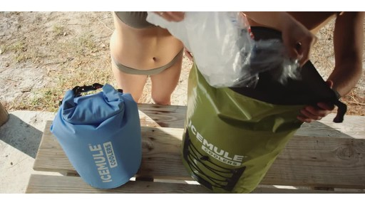 IceMule Pro Coolers - image 5 from the video