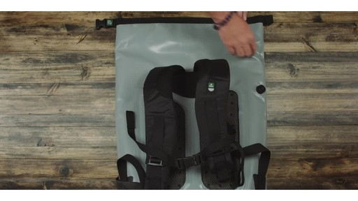 IceMule Pro Coolers - image 7 from the video