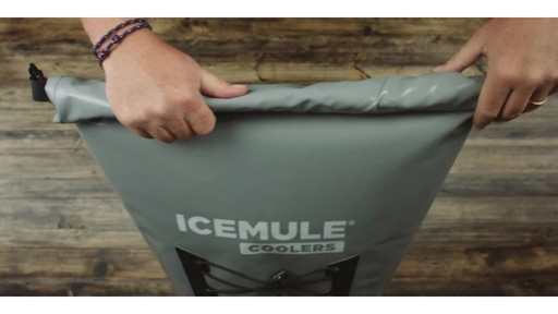 IceMule Pro Coolers - image 9 from the video