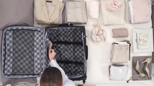 Travelpro Maxlite 5 25