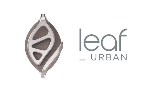 Bellabeat Leaf Urban - image 1 from the video