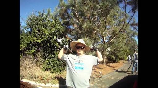 Eagle Creek - Buena Vista Volunteering - image 2 from the video