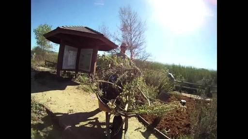 Eagle Creek - Buena Vista Volunteering - image 5 from the video