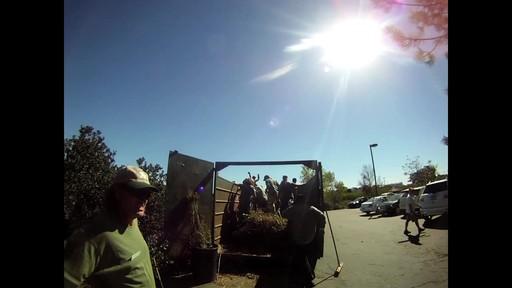 Eagle Creek - Buena Vista Volunteering - image 8 from the video