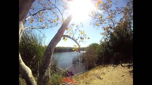 Eagle Creek - Buena Vista Volunteering - image 9 from the video