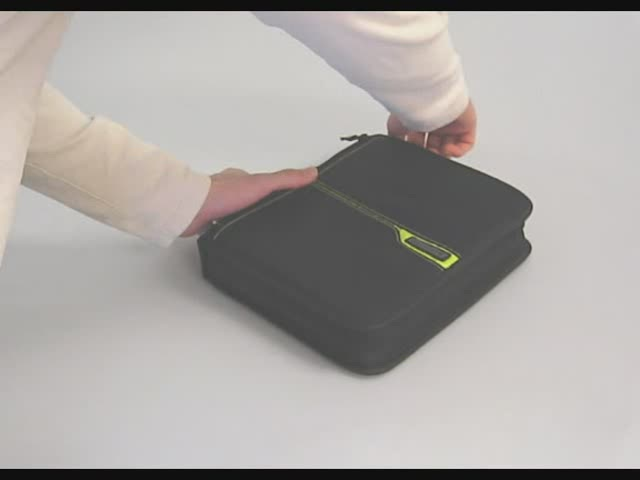 Skooba Cable Stable DLX Rundown - image 1 from the video