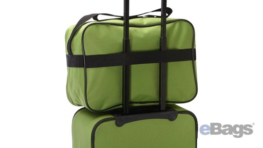 The Best Luggage Sets For All Your Travel Needs - image 2 from the video