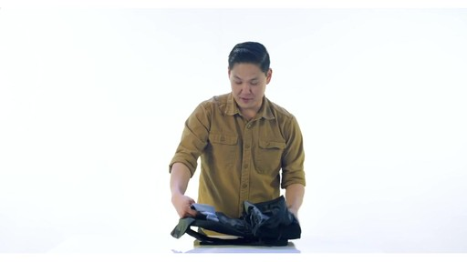 Timbuk2 Raider Pack - image 8 from the video