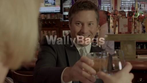 Wally Bags 45