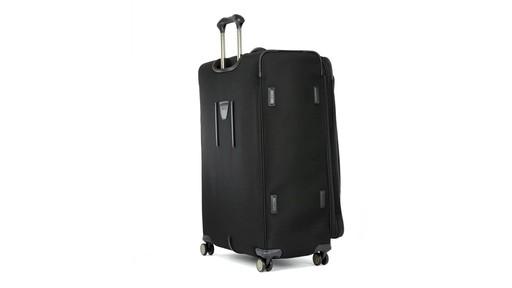 Travelpro Crew 11 29