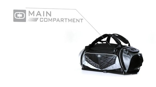 OGIO - Endurance 9.0  - image 10 from the video