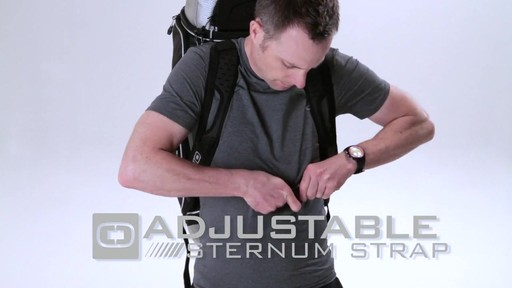 OGIO - Endurance 9.0  - image 5 from the video