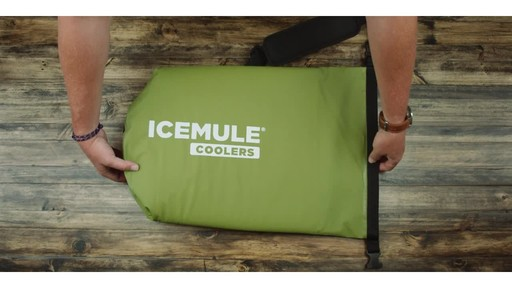 IceMule Classic Coolers - image 1 from the video