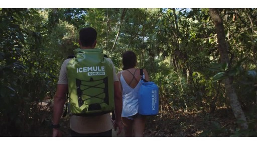 IceMule Classic Coolers - image 10 from the video