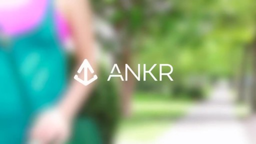 Ankr GPS Tracker - eBags.com - image 2 from the video