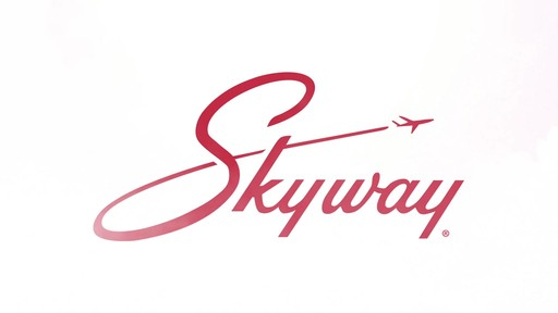Skyway Sigma Collection - eBags.com - image 1 from the video