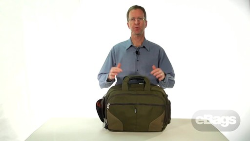 More capacity. eTech 2.0 Firewall Brief. - image 10 from the video