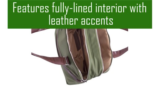 McKlein USA Hartford Brief - image 7 from the video