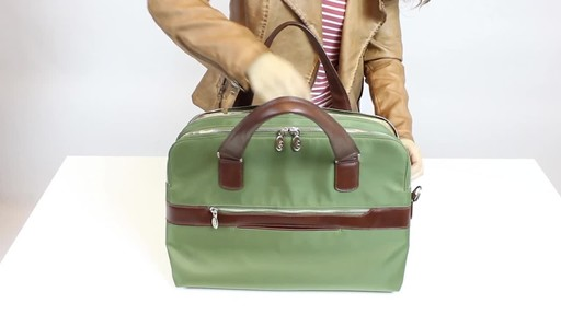 McKlein USA Hartford Brief - image 9 from the video