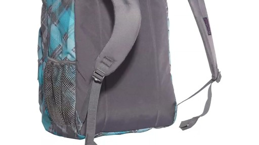 Bags on a Budget - Back to School - eBags.com - image 10 from the video