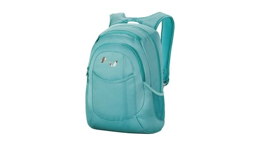 Bags on a Budget - Back to School - eBags.com - image 2 from the video