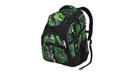 Bags on a Budget - Back to School - eBags.com - image 8 from the video