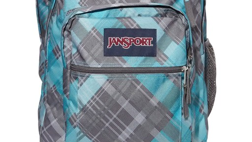 Bags on a Budget - Back to School - eBags.com - image 9 from the video