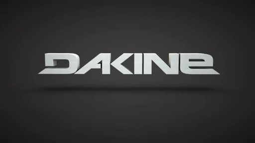 DAKINE Frankie - image 1 from the video