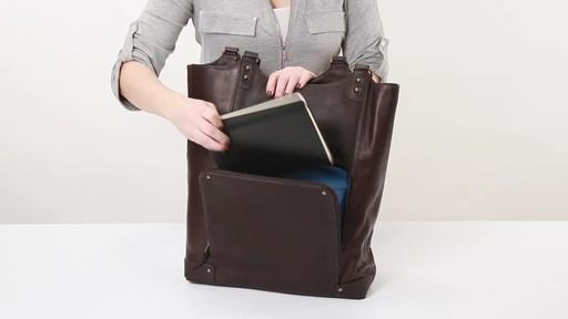 SOLO Premium Leather 16