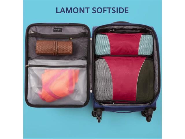 Samsonite Lamont 20