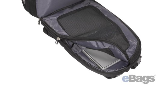 Top 5 Picks for Backpack Gifts - image 1 from the video