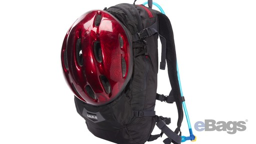 Top 5 Picks for Backpack Gifts - image 10 from the video