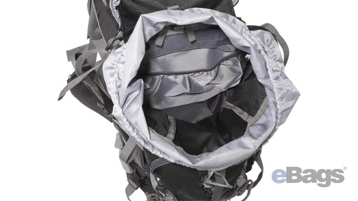 Top 5 Picks for Backpack Gifts - image 3 from the video