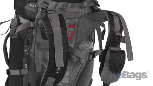 Top 5 Picks for Backpack Gifts - image 4 from the video