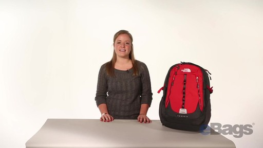 Top 5 Picks for Backpack Gifts - image 5 from the video