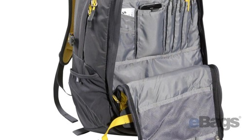 Top 5 Picks for Backpack Gifts - image 6 from the video