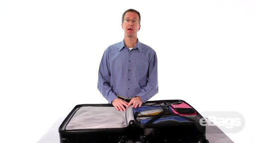 Tools for the Art of Packing - image 10 from the video